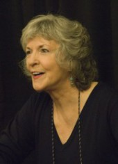 Quotes About Success By Sue Grafton