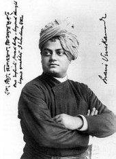 Quotes About Life By Swami Vivekananda
