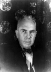 Quotes About Love By Theodore Dreiser