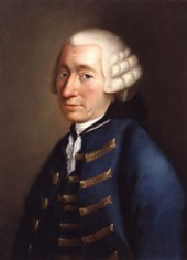 Quote Picture From Tobias Smollett