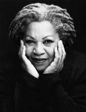 More Quotes by Toni Morrison