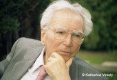 More Quotes by Viktor E. Frankl