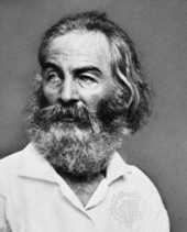 Quote Picture From Walt Whitman