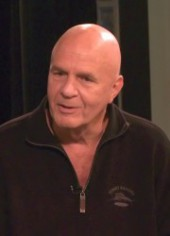 Wayne Dyer Quotes AboutLife