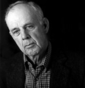 Quotes About Inspirational By Wendell Berry