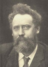 William Ernest Henley Quotes AboutInspirational