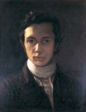 Picture Quotes of William Hazlitt