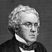 William Makepeace Thackeray Picture Quotes