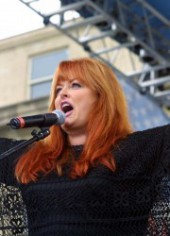 Picture Quotes of Wynonna Judd