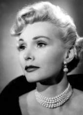 Zsa Zsa Gabor Quotes Magnificent Zsa Zsa Gabor Quotes  Quotepixel