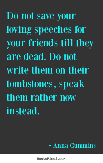 Quote For A Best Friend That Passed Away : Best friend passed away quotes quotesgram