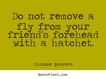[Image: chinese-proverb-sayings_17132-2.png]