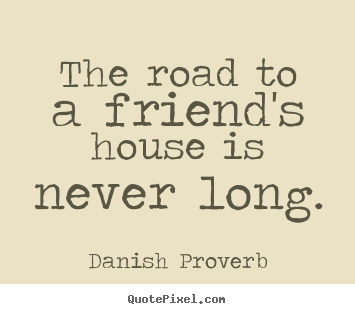 Long Quotes About Life And Love And Happiness And Friendship : More Friendship Quotes Life Quotes Inspirational Quotes Success ...