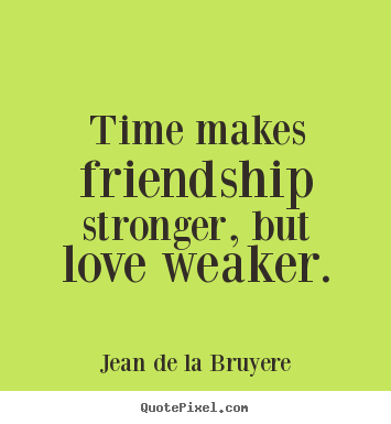 famous-friendship-quotes_11745-0.png (355×385)