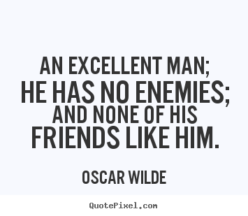 having no friends quotes Quotes