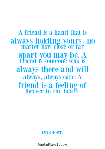 Long Quote About Friendship Amazing Friendship Quotes No Matter How Long A Strong Friendship