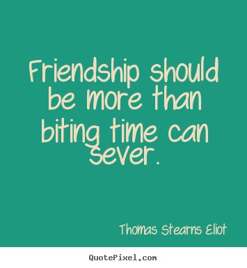 friendship more important than money essay