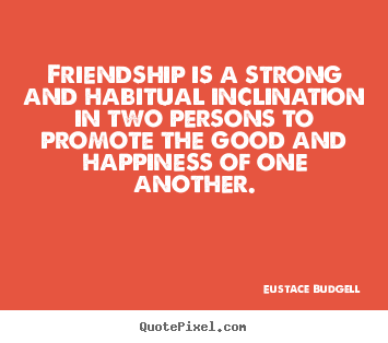 ... Friendship Quotes | Motivational Quotes | Life Quotes | Success Quotes