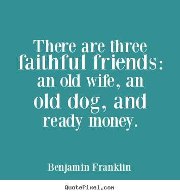 Essay on book a faithful friend