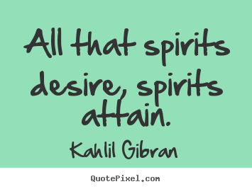 Picture Quotes From Kahlil Gibran Quotepixel
