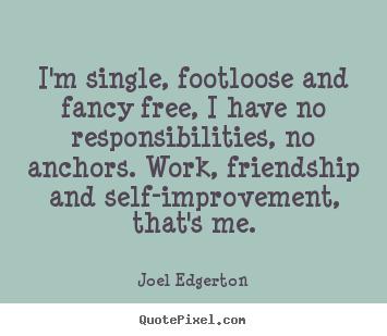 friendship single girls Meet thousands of beautiful single women online seeking men for dating, love, marriage in india.