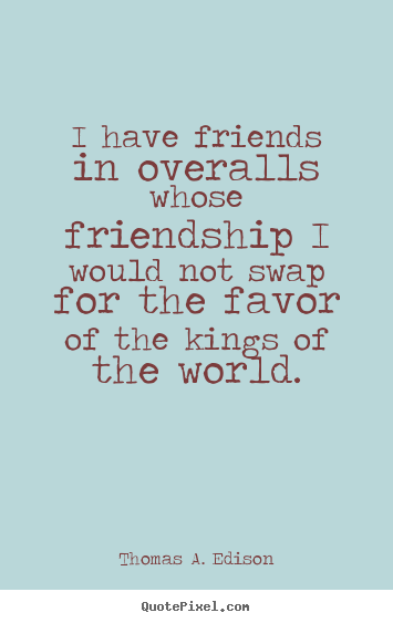 Quotes On Friends Value : Value of friendship quotes quotesgram