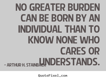 burden quotes images