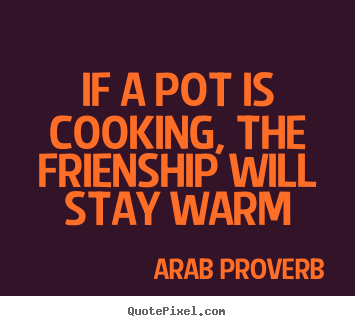 friendship-quotes_17930-1.png