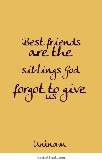 Friendship Quotes And Love Quotes : ... Friendship Quotes Life Quotes Love Quotes Inspirational Quotes
