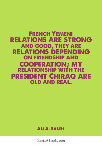 French Quotes About Friends Best French Quotes About Friendship