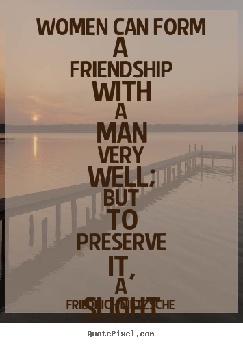 Quotes About Male Friendship Magnificent Friendship Quotes For A Male Famous Quotes About Male Quotationof