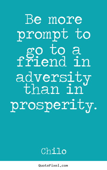 Quotes About More than Friends