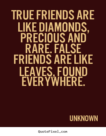quote dixon s diamonds format ottawa jewellery diamond and custom jewellers certified canadian bridal specialists design l