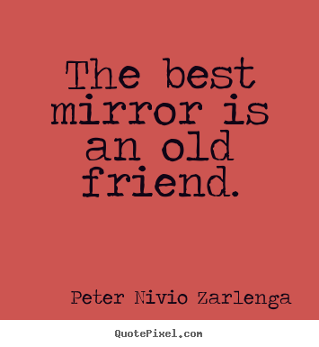 old friendship quotes images