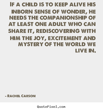 Picture Quotes From Rachel Carson QuotePixel Fascinating Rachel Carson Quotes