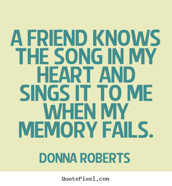 Quote To Friends About Friendship Endearing A Good Friend Quote About Friendship  Inspiring Quotes And Words