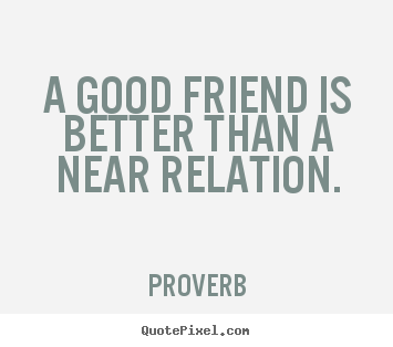 More Friendship Quotes | Inspirational Quotes | Success Quotes ...