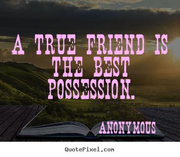 More Friendship Quotes | Love Quotes | Life Quotes | Success Quotes