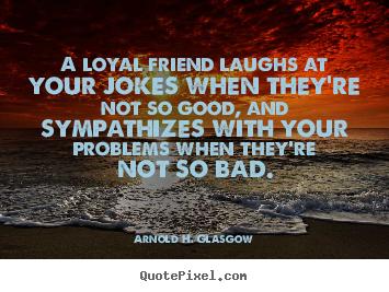 f.) Arnold Friend: An Old Friend or Arch Fiend?