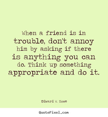 troubled relationship quotes for facebook