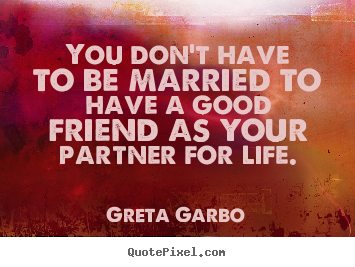 create your own picture quotes about friendship you don