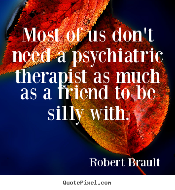 Psychiatric Therapist