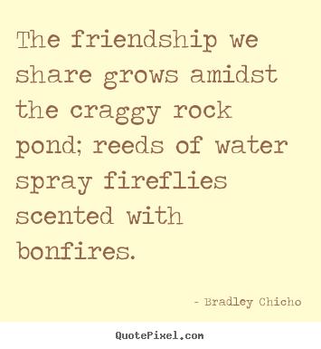 Friendship Quotes Famous Authors QuotesGram Famous Quotes Adorable Quotes About Friendship By Famous Authors