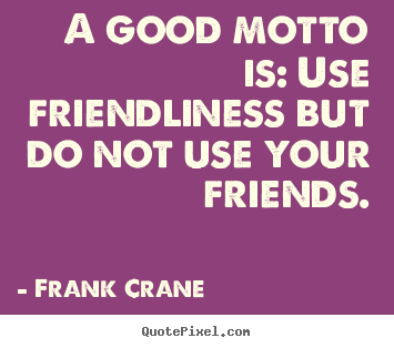 more friendship quotes success quotes inspirational quotes love quotes