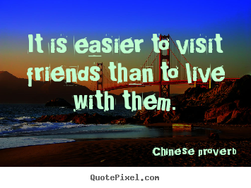 Chinese Proverb Quotes Quotepixel