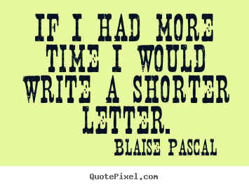 the life and history of blaise pascal essay This essay pascal's wager and other 63,000+ term papers blaise pascal: the wager the wager since the prospect of eternal life in heaven.