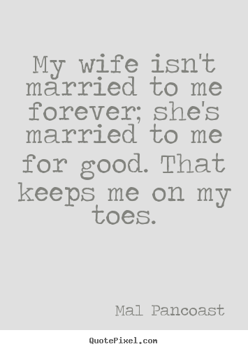 inspirational quotes for wife quotesgram