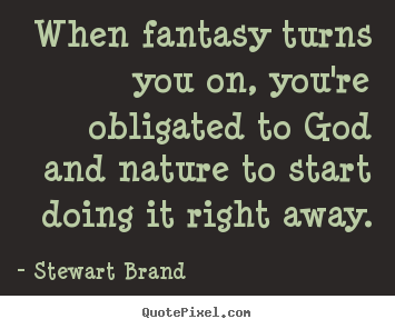 famous inspirational quotes about god quotesgram