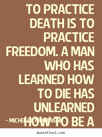 famous inspirational quotes death quotesgram