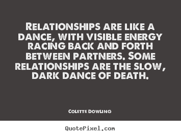 famous quotes on relationships